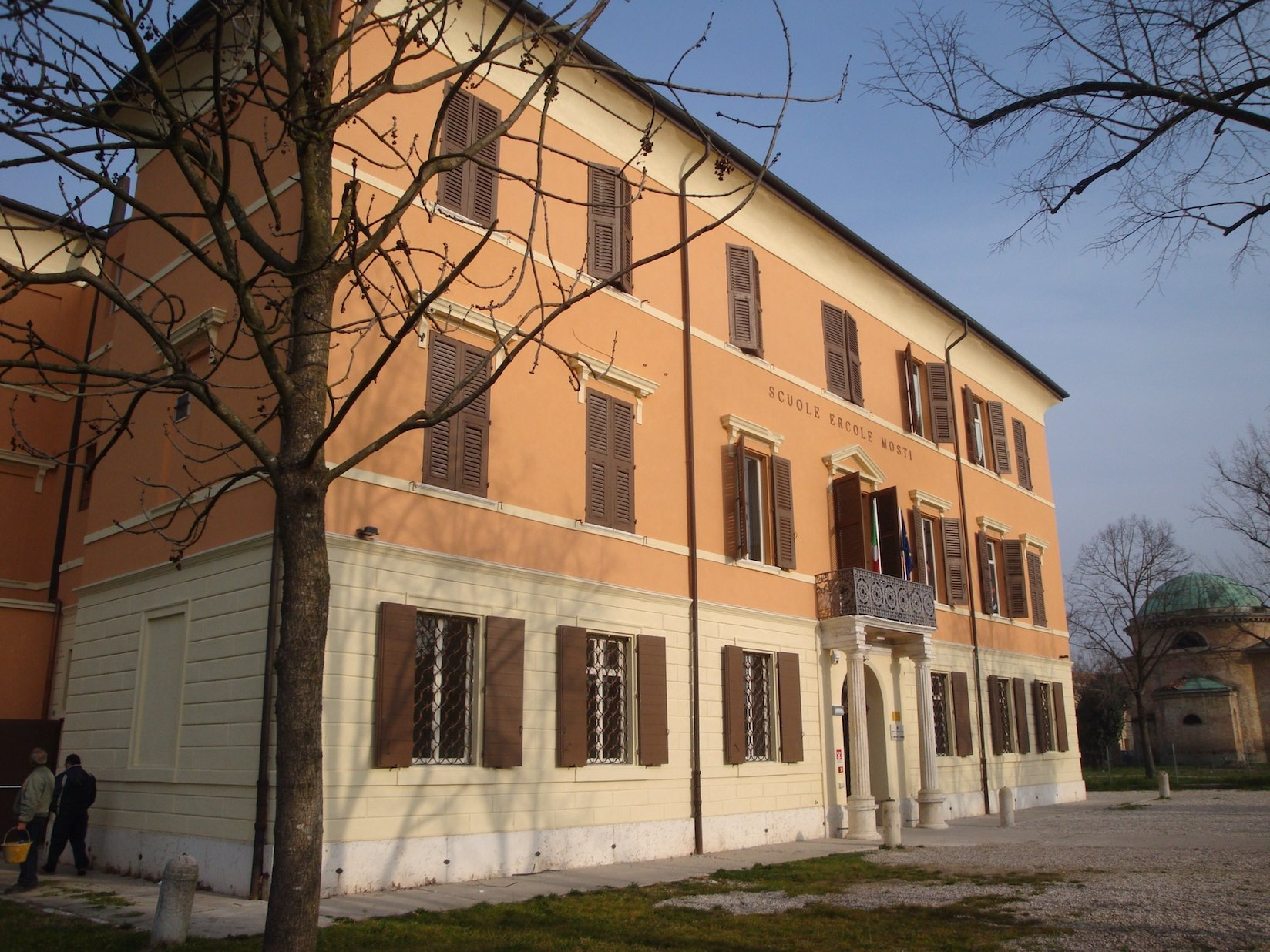 scuola_primaria_mosti_1