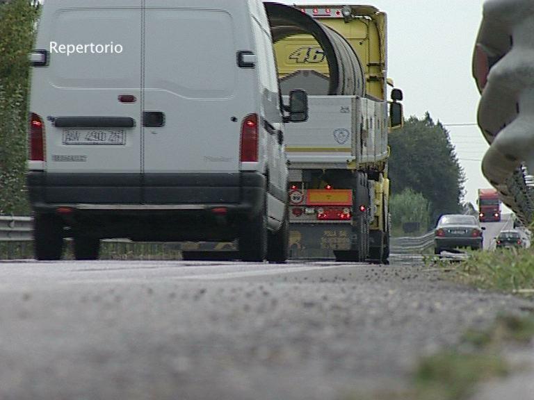 traffico-romea