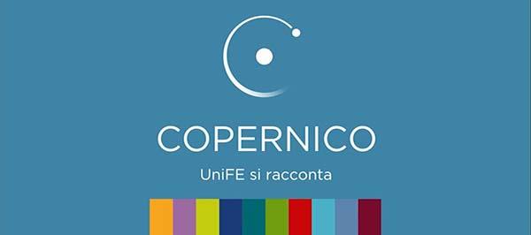 copernico-unife-2017