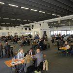 Imprese a confronto al CNA Business day di Bologna