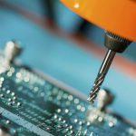 Industria 4.0: le imprese ferraresi alle prese con l'innovazione
