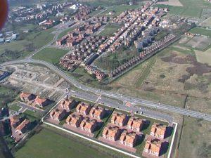 case-mercato-immobiliare
