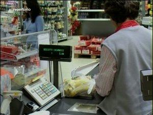 supermercato mercato spesa coop