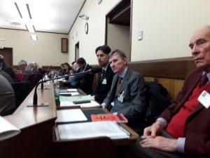 """Azzerati in commissione d'inchiesta: """"Carife si poteva salvare"""". E spunta un documento UE del 2014 mai reso pubblico"""