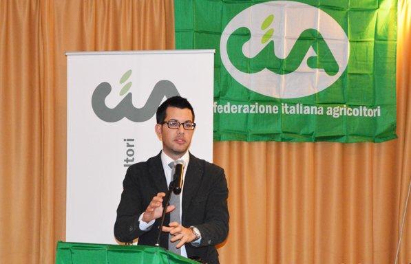Assemblea Elettiva_ Calderoni