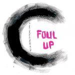 Logo Foul Up