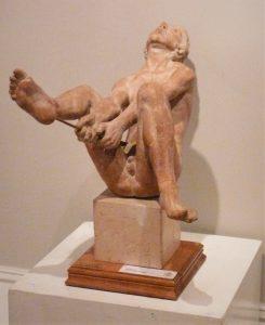 Achille di Alfredo Filippini