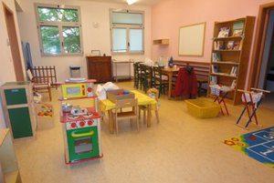 asilo salice materna scuola