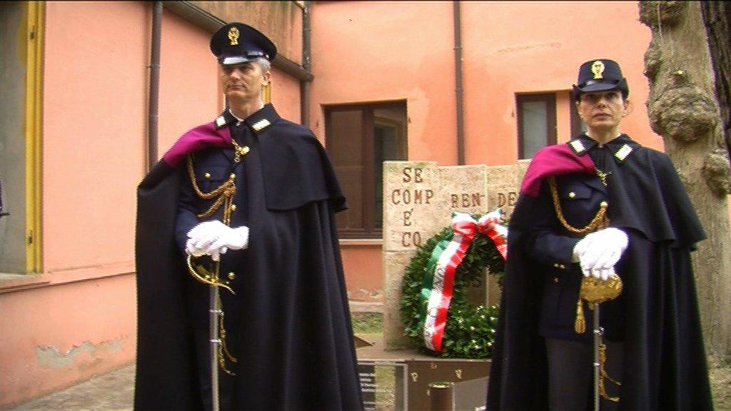 polizia giorno memoria caserma bevilacqua-1