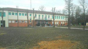 Migliarino_Scuola