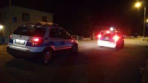 pl_di_notte_4 polizia municipale notte