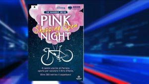 pink night-1
