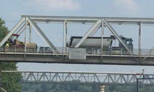 ponte po lavori