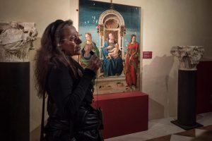 visiteguidate museo