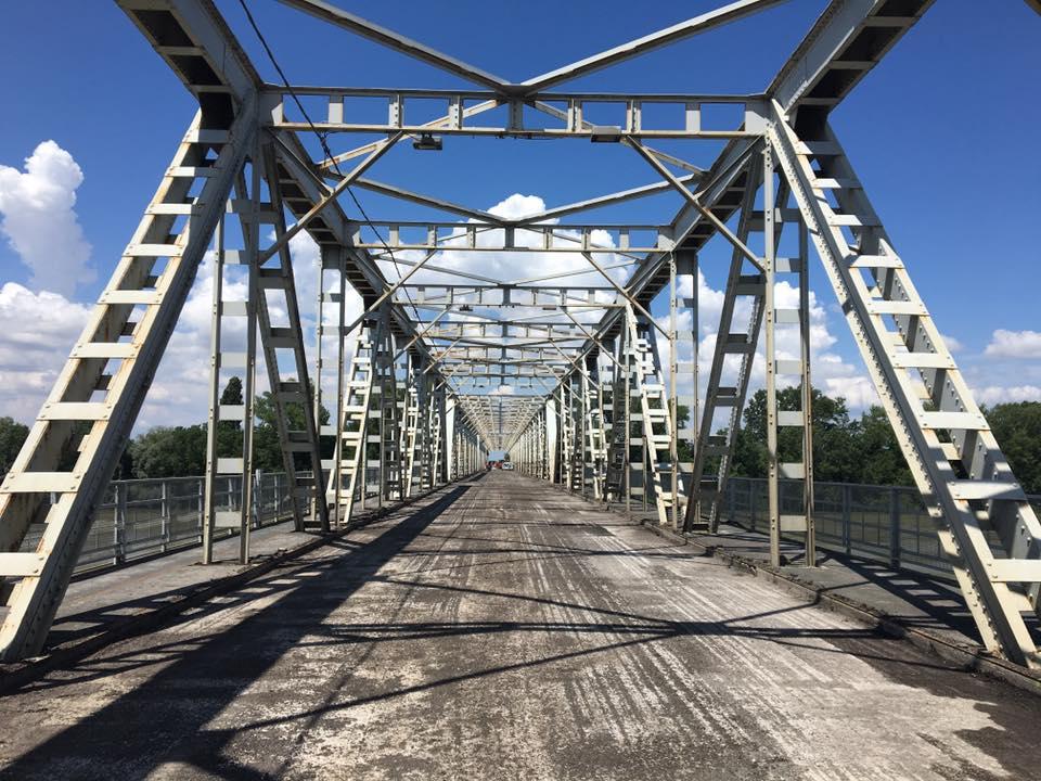 ponte po