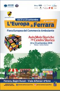 MercatoEuropeo_conferenza19settembre2018
