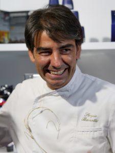 Sergio Barzetti low