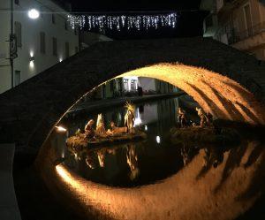 Nativita_sullacqua_Comacchio