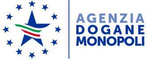 agenzoia dogane monopoli