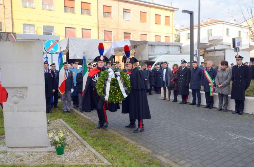 carabinieri carmine sala