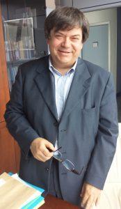 DavideBellotti1