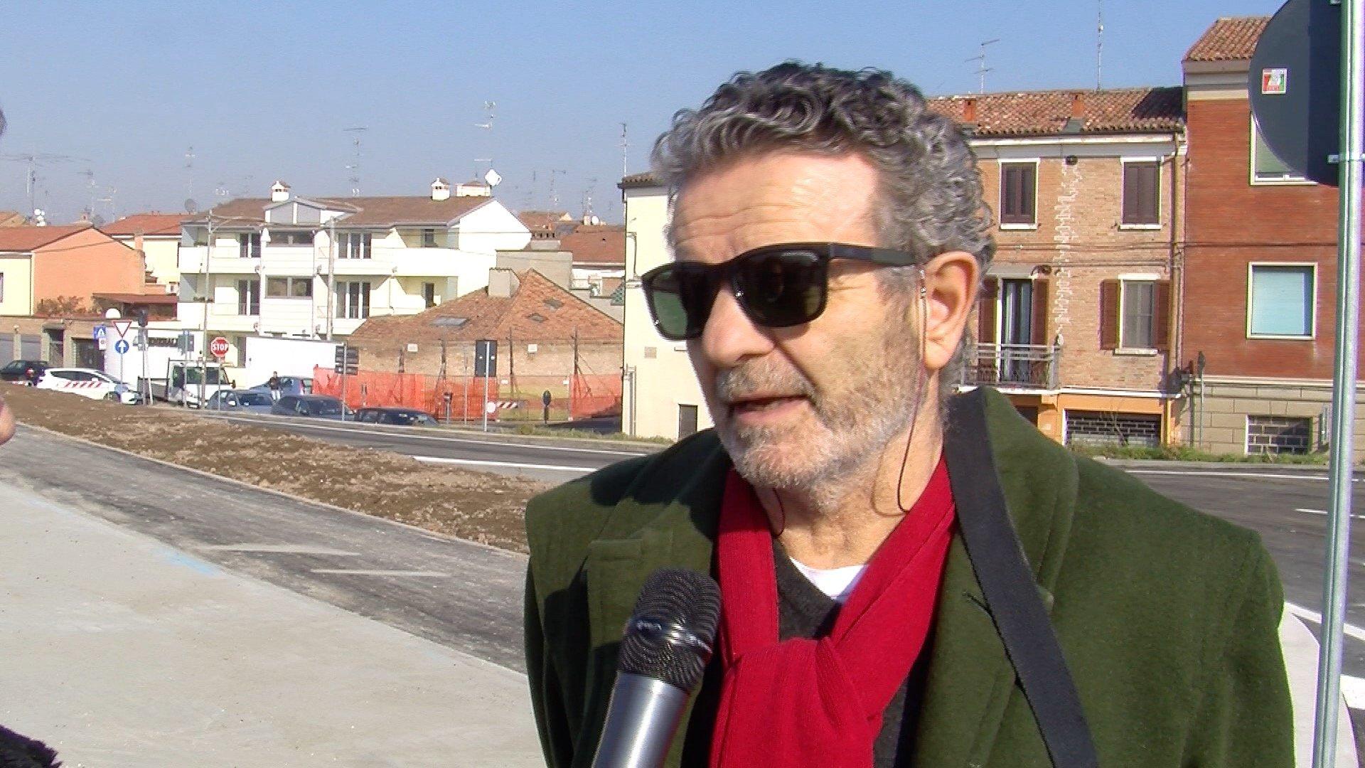 Mauro Balestra
