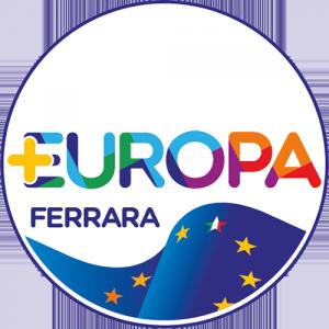 +Europa Ferrara