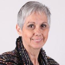 Gabriella Della Cecca