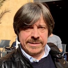 Tommaso Mantovani