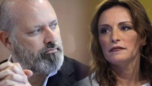 bonaccini bergonzoni elezioni regionali