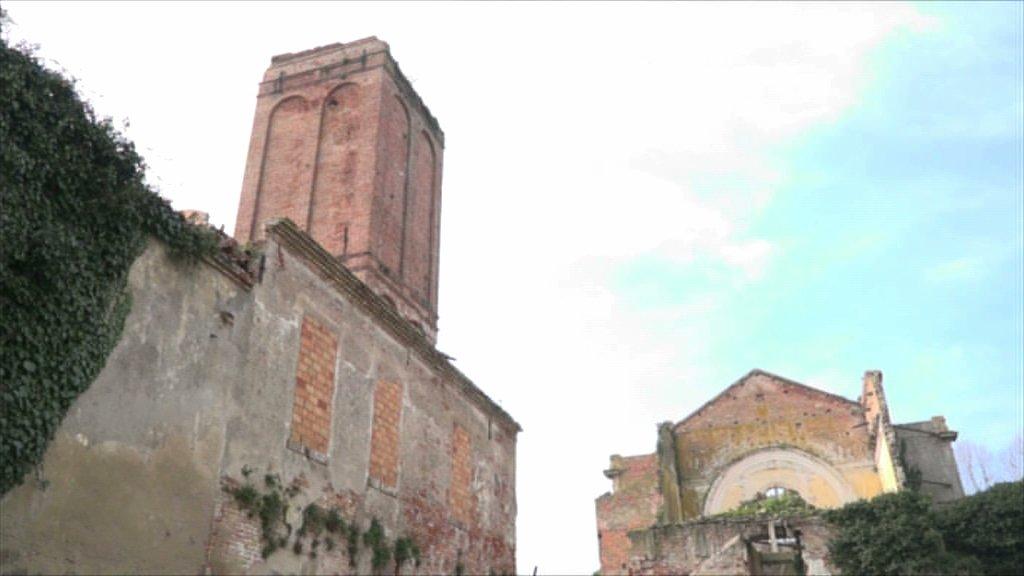 sant'agostino scavi comacchio-2