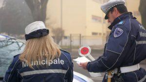 polizia_locale_agenti_controllo_ferrara