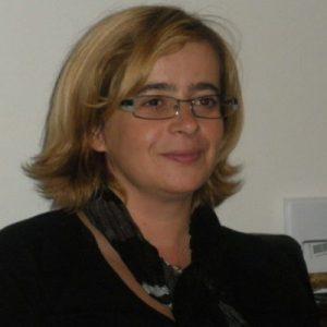 Chiara Bertolasi