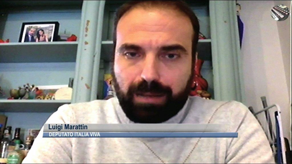 marattin