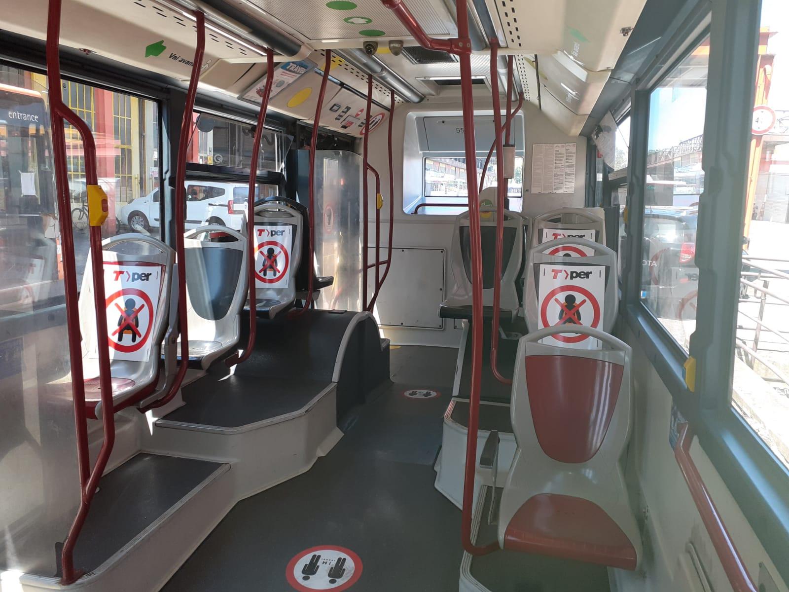 Cartelli-posti-non-disponibili-bordo-bus-fase-2
