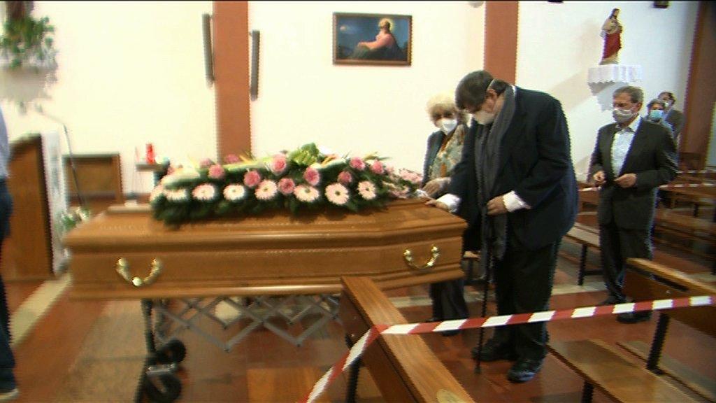 funerali cerioli