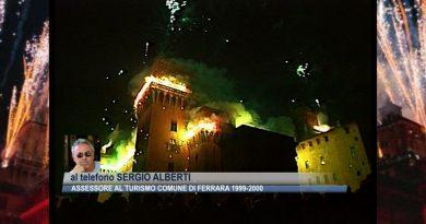 07 alberti storia incendio castello