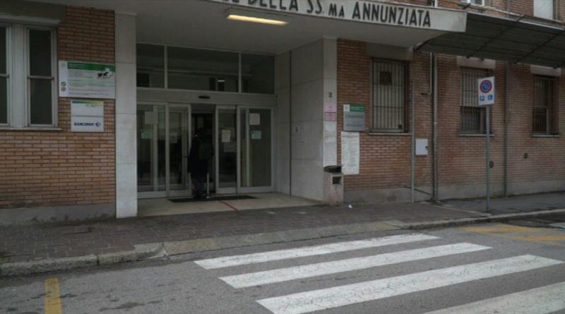 ospedale cento annunziata-1