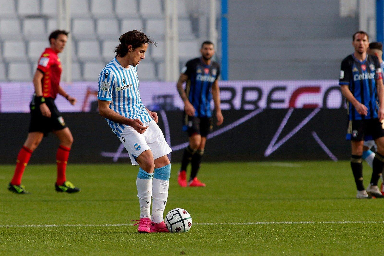 Sassuolo-Spal, pronostico ottavi di finale di Coppa Italia
