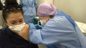 03 vaccinazioni personale scolastico astrazeneca