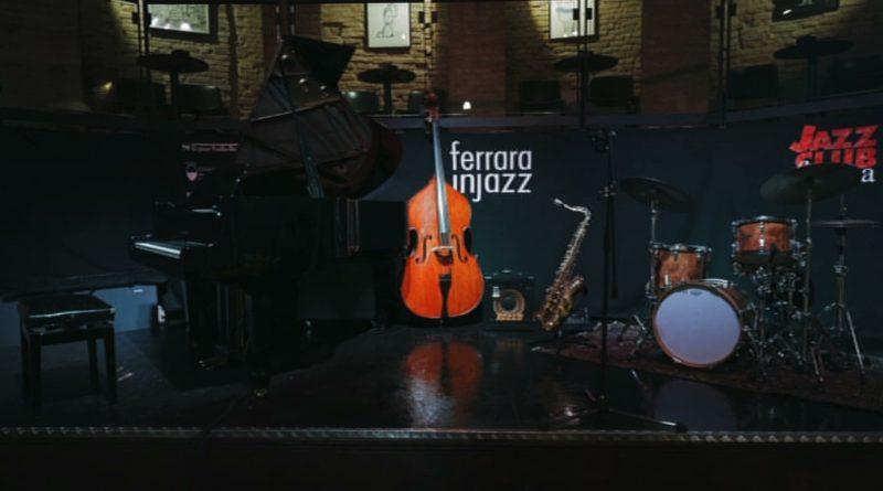 jazz club ultimo concerto