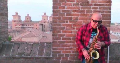 Andrea Poltronieri Torre Vittoria 2020, 2
