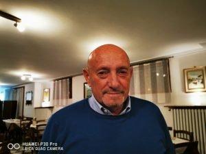 Fausto Bianconi
