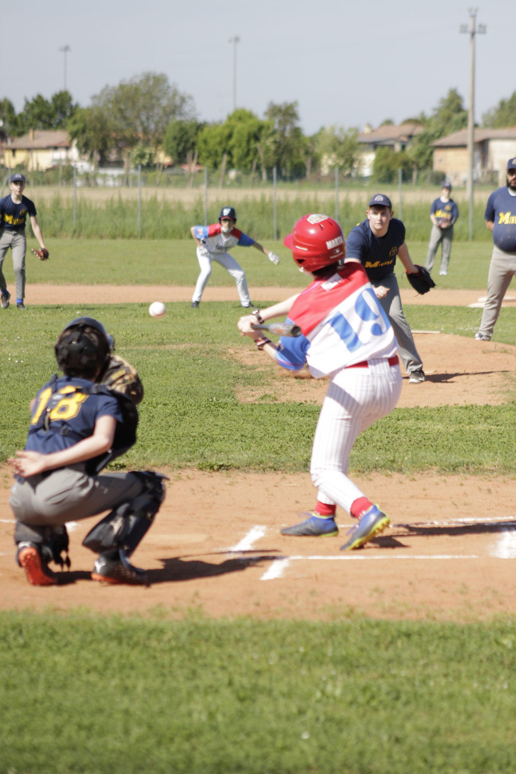 https://www.telestense.it/wp-content/uploads/2021/05/Baseball-21-Under14-2-scaled.jpg