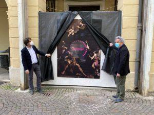 Pinacoteca civica cento