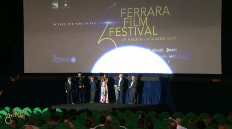 fe film fff festival film