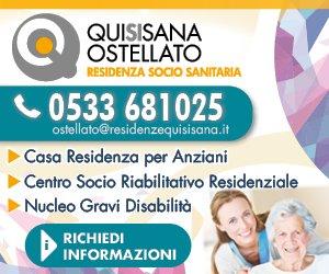 Quisisana Ostellato