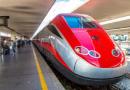 """Alta Velocità, da fine giugno le fermate a Ferrara. Zappaterra (Pd): """"Lavoro di squadra"""""""