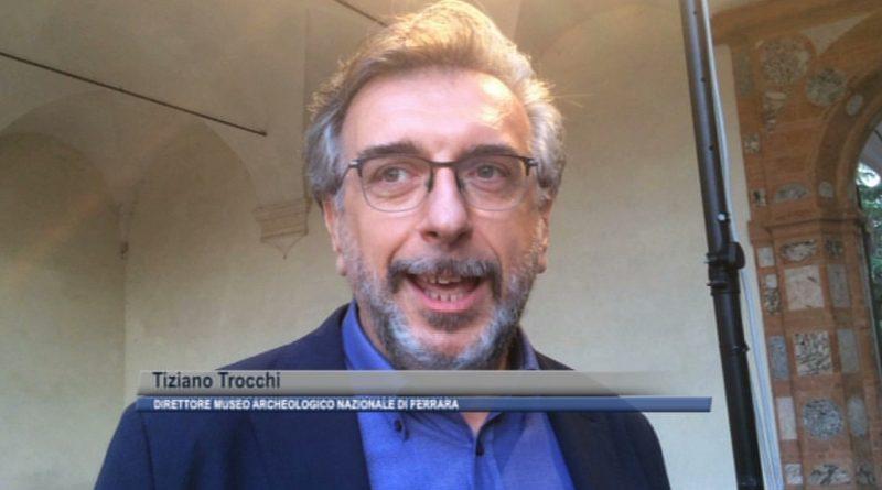 10 toscanini museo archeologico Trocchi Pais