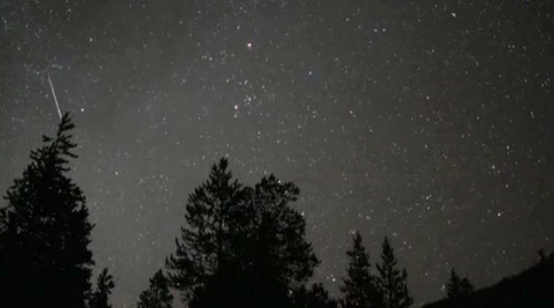stelle cadenti farinelli